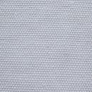 tela gris carezza alondra