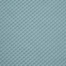 tela turquesa mare alondra