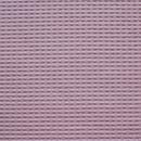 tela rose alondra
