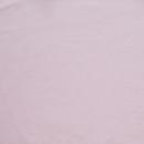 tela rosa alondra