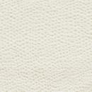 tapizado tela blanca