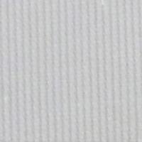Textil piqué