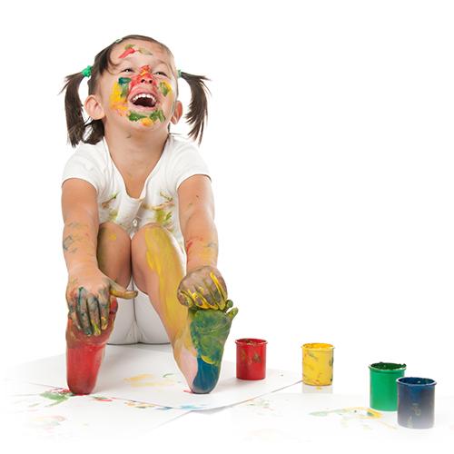materiales y colores mobiliario alondra