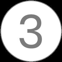 paso 3