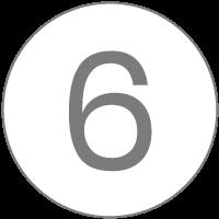 paso 6